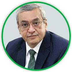 Mr. Nidal Al-Khatib – Diyar United Company
